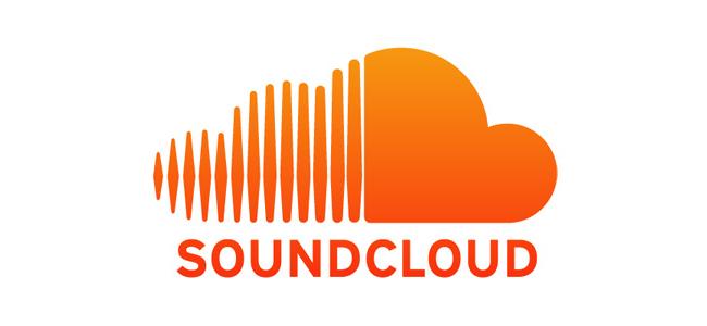 soundcloud_logo01アップロード