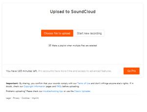soundcloud_image01サウンドクラウドサイトイメージ