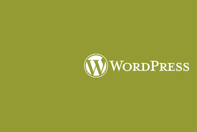 wordpress_logo01