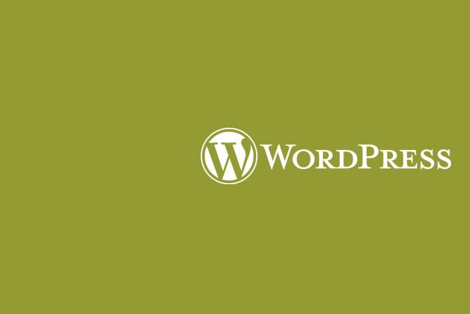 wordpress_logo01