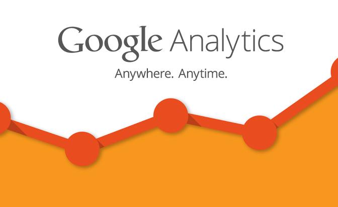 google analytics ユーザーの分布レポートを有効化する方法イメージ00
