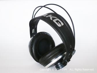 akg_k271mk2_モニターヘッドフォンレビュー