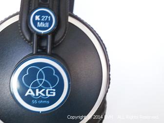 akg_k271mk2_03モニターヘッドフォンレビュー