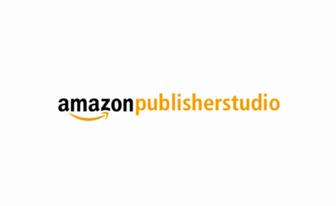Amazon Publisher Studio_image01