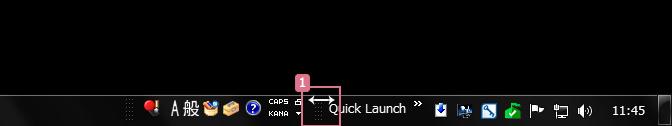 q_launch08