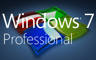 windows7_logo01