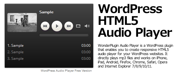 wonder_audio_player001