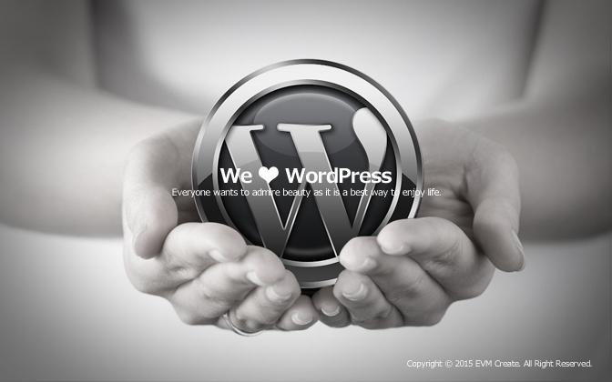 Instant WordPress|インスタントワードプレス
