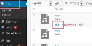 wordpress_playlist09